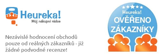 hockeysport na heureka.cz