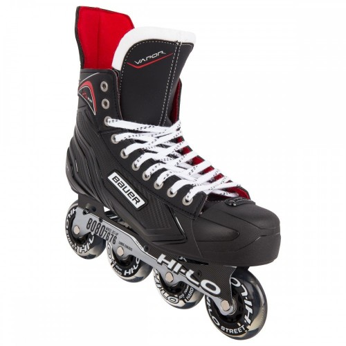 Inline brusle Bauer Vapor XR300 S17 Junior