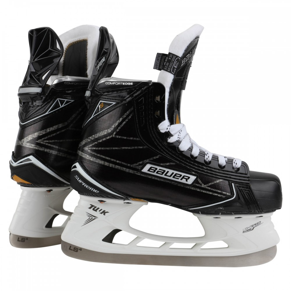 Brusle Bauer Supreme 1S Junior