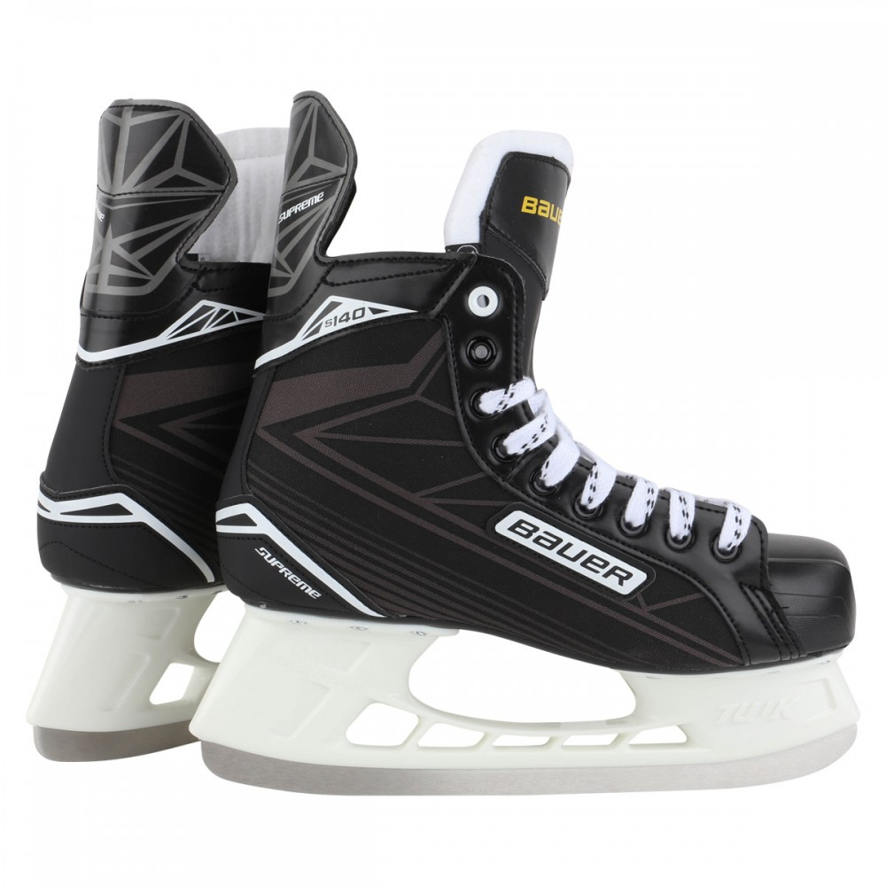 Brusle Bauer Supreme S140 Youth