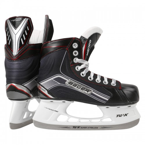 Brusle Bauer Vapor X400 Junior