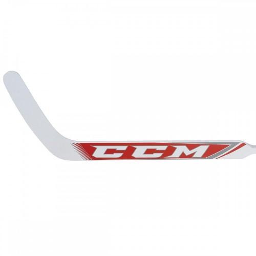 Brankářská hokejka CCM E3.9 Flex Senior