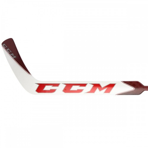 Brankářská hokejka CCM Premier R1.9 Senior