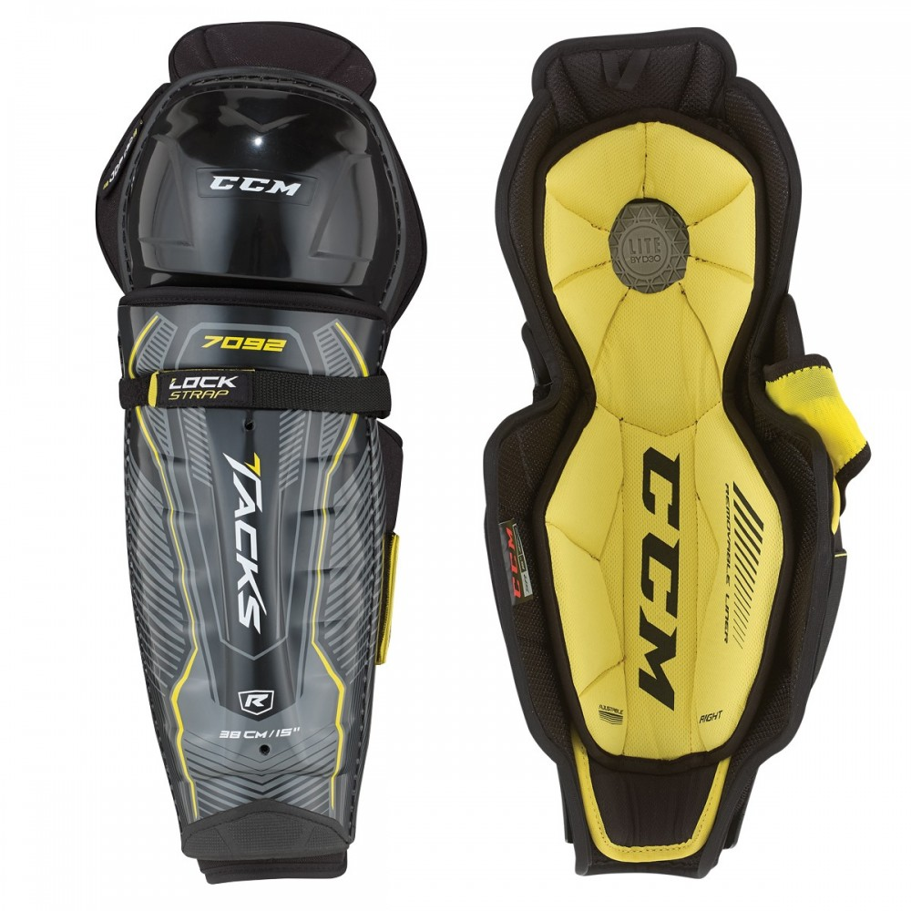 Holeně CCM Tacks 7092 Junior