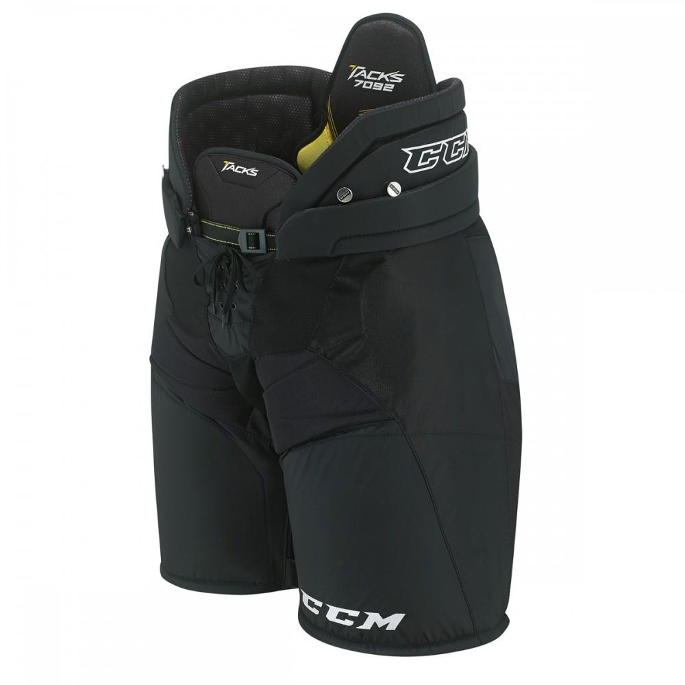Kalhoty CCM Tacks 7092 Junior