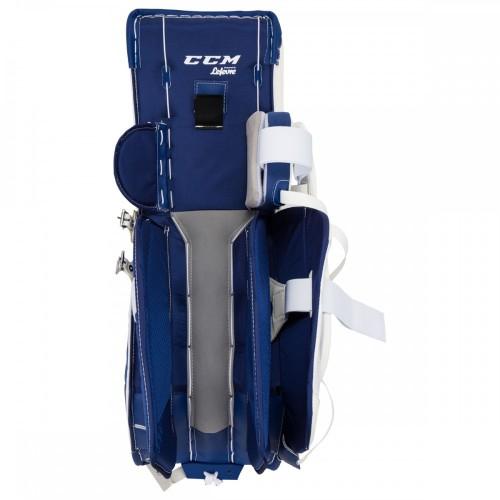 Betony CCM EFlex 3.9 Senior