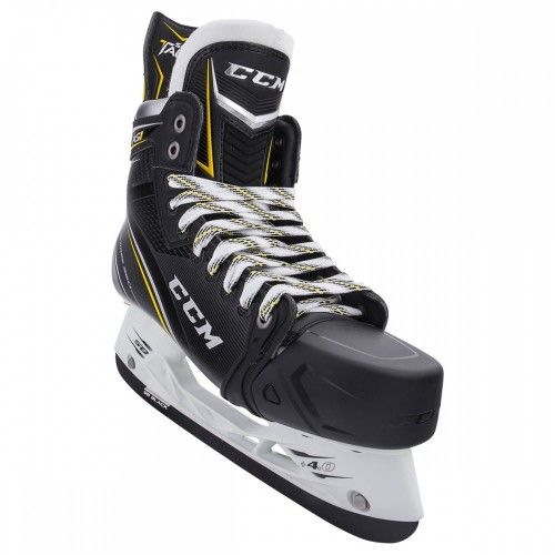 Brusle CCM Super Tacks AS1 Senior