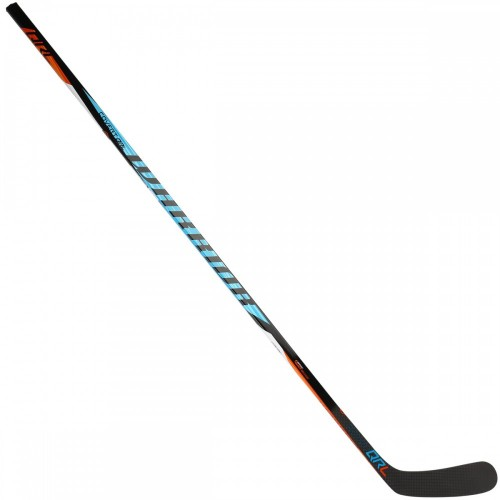 Hokejka Warrior Covert QRL Grip Senior