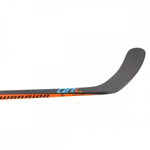 Hokejka Warrior Covert QRL PRO Grip Senior