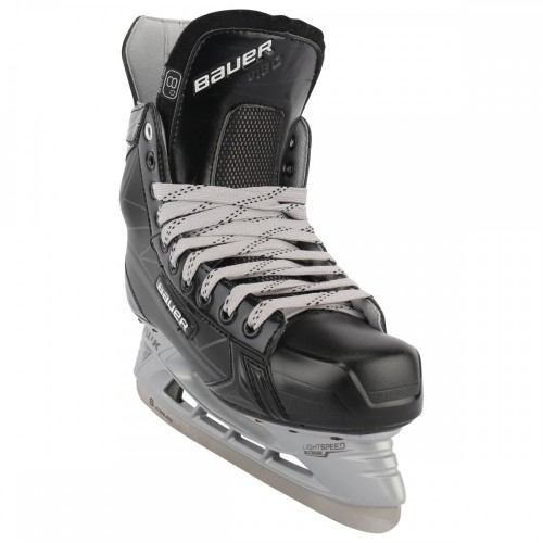 Brusle Bauer Supreme S160 Limited Edition Junior