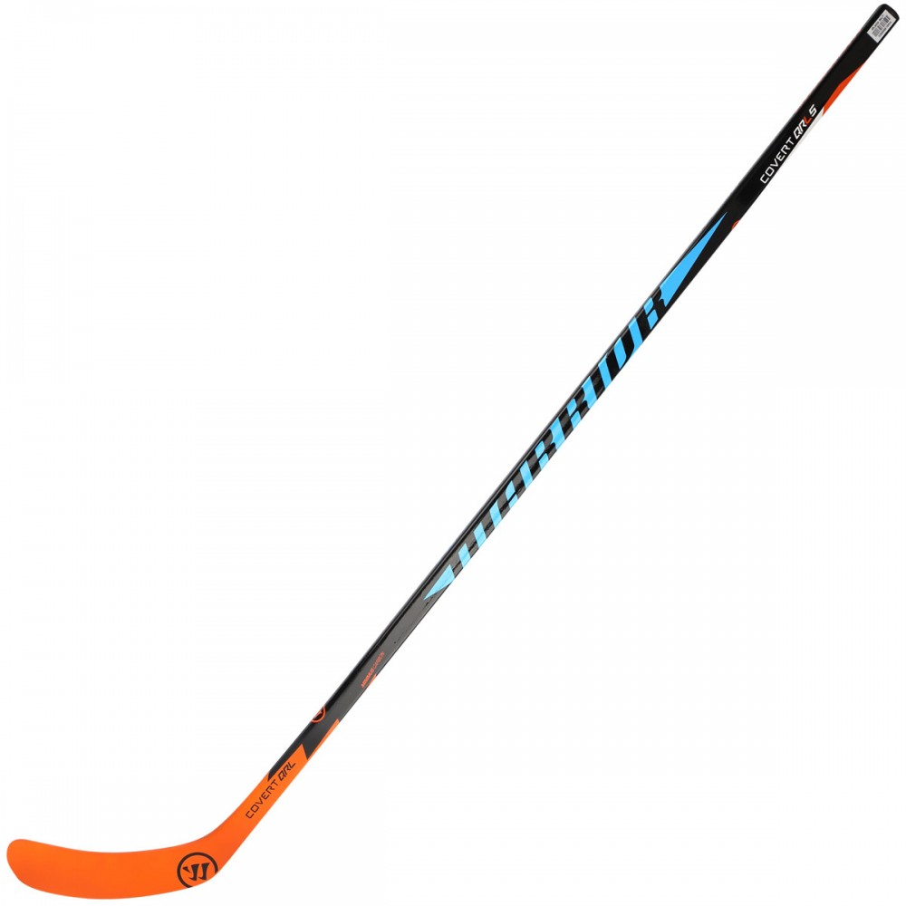 Hokejka Warrior Covert QRL5 grip Junior