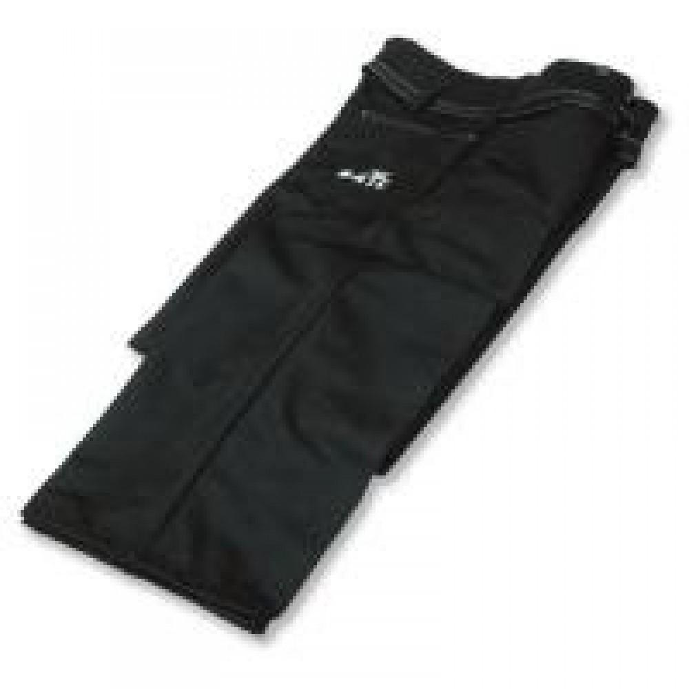 Kalhoty pro rozhodčí Bail STANDART