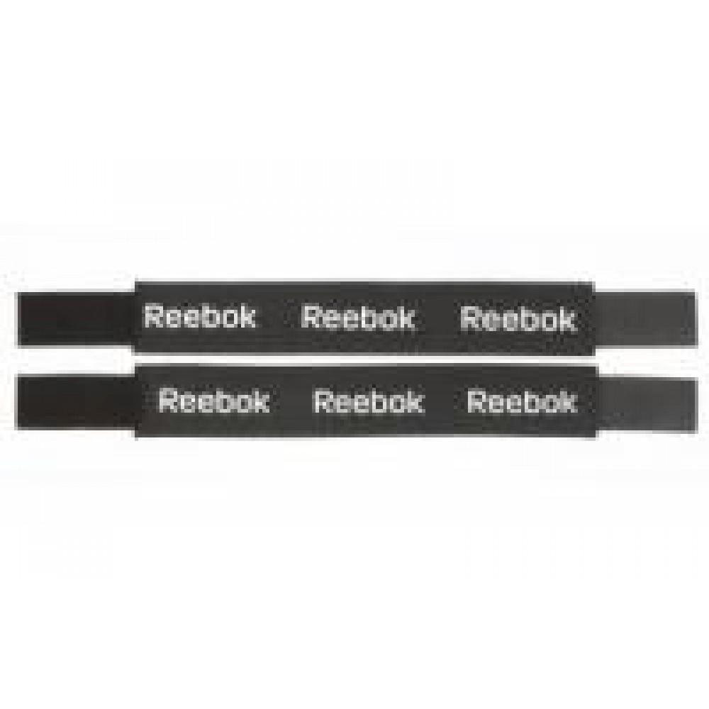 Pásky na holeně Reebok Sr.