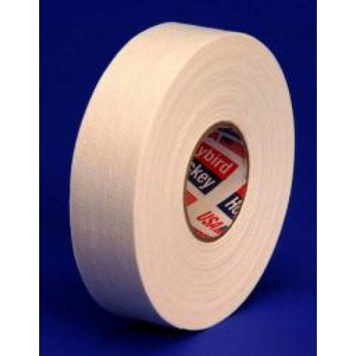 Páska na hokejku Jaybird (25mm x 25m)