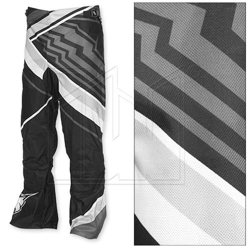 Inline kalhoty Mission Axiom T8 Sr. (model 11)