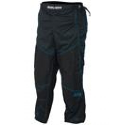 Inline kalhoty Bauer XR3 Sr. (model 12)