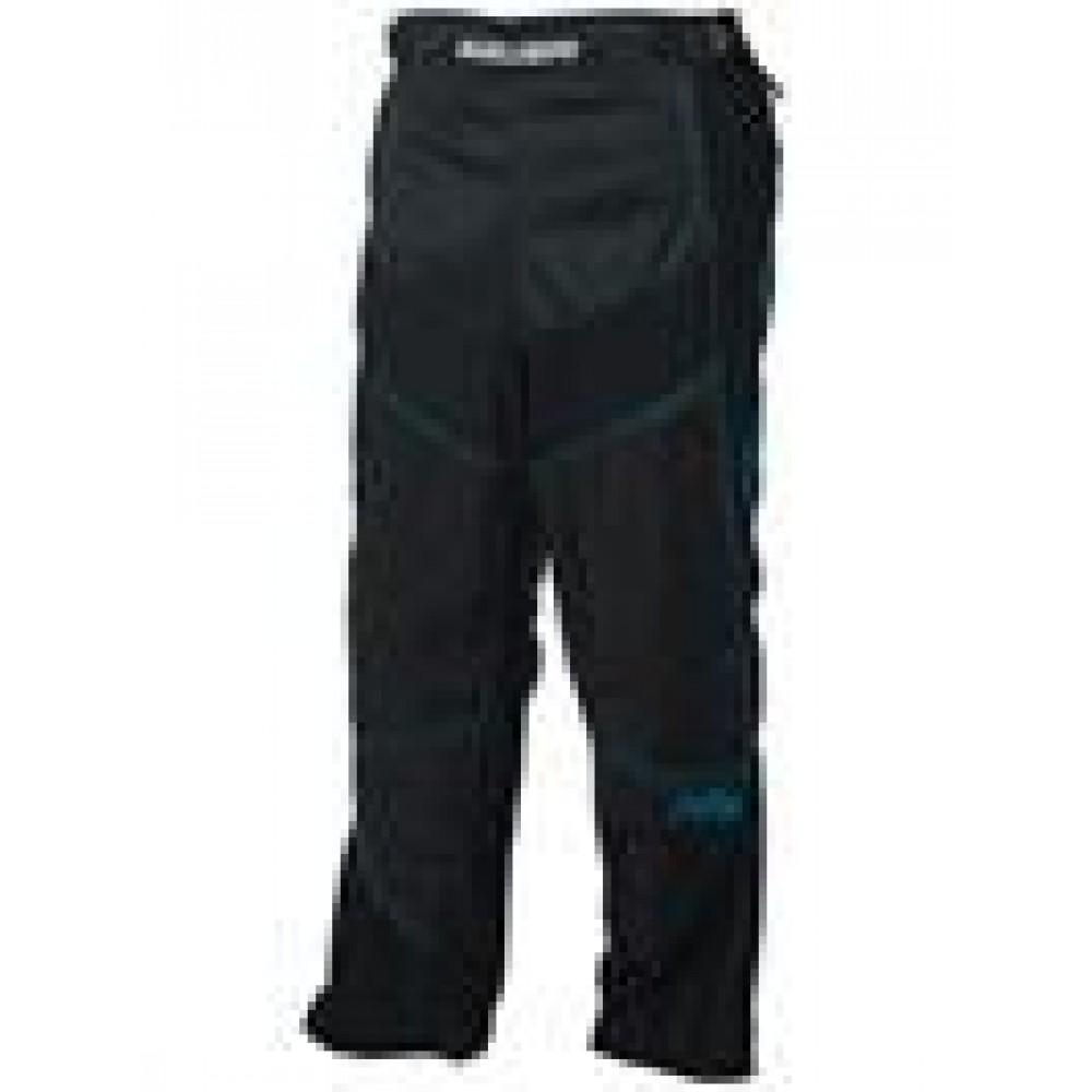 Inline kalhoty Bauer XR5 Sr. (model 12)