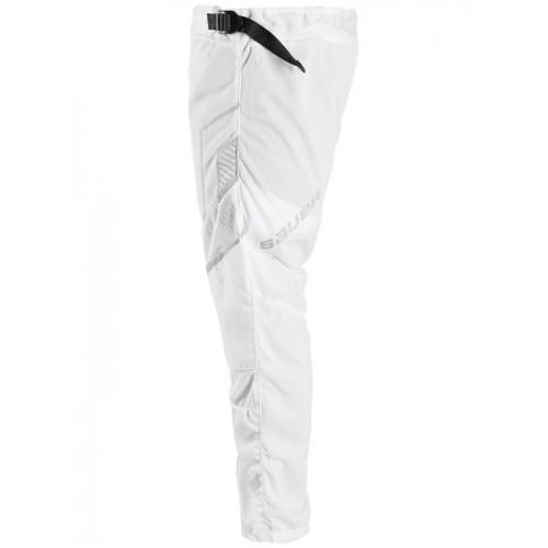 Inline kalhoty Bauer X800 Senior