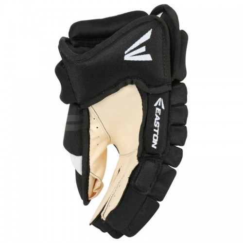 Rukavice Easton PRO 7 Junior