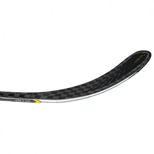 Hokejka Easton Stealth CX Grip Senior