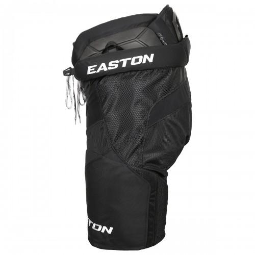 Kalhoty Easton STEALTH CX Senior