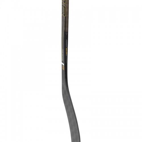 Hokejka Bauer Supreme 1S Grip Yth 40 Comp