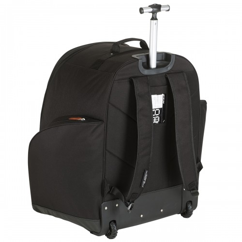Taška CCM 290 Wheeled BackPack 18