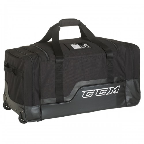 Taška CCM 280 Deluxe Wheeled Bag Senior
