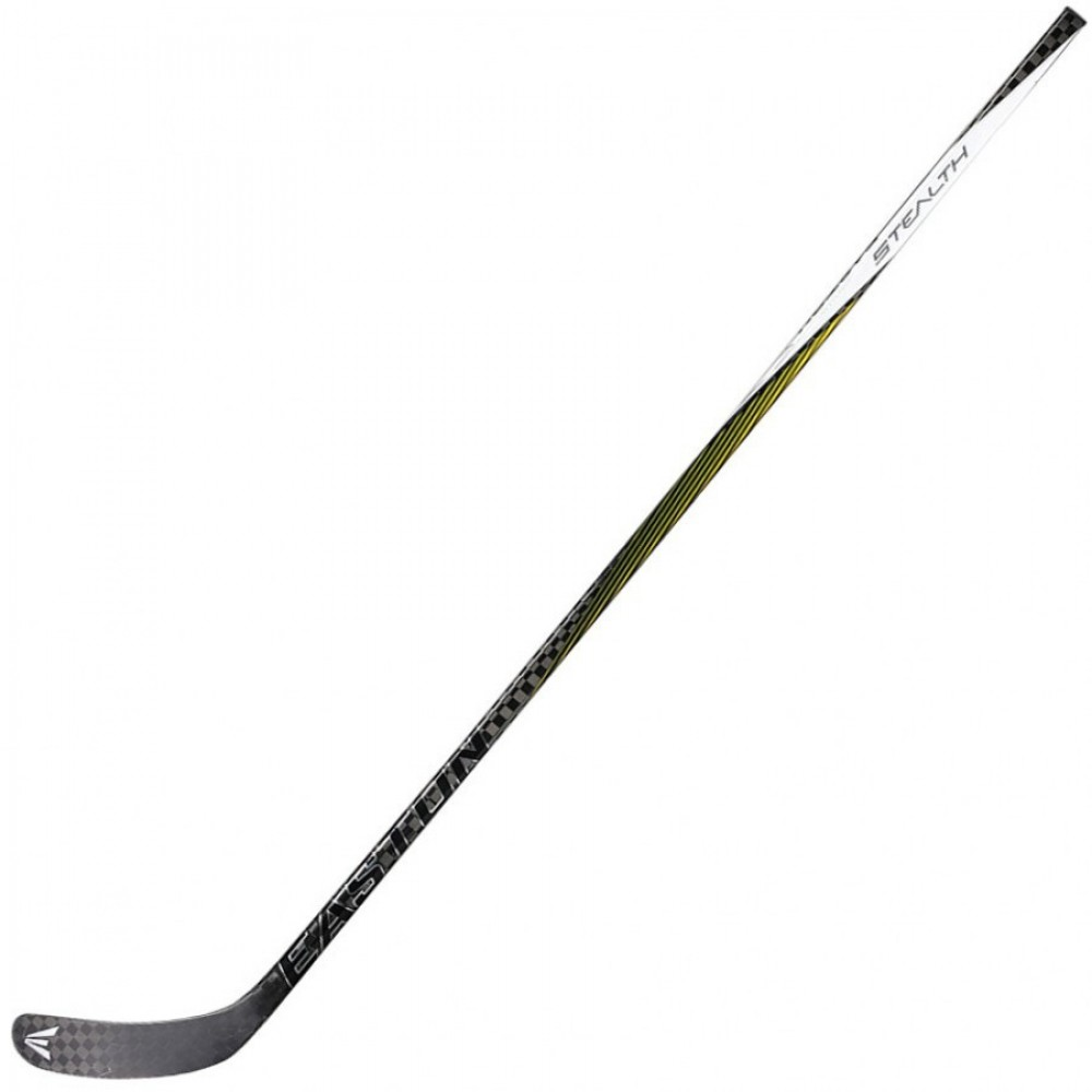 Hokejka Easton Stealth CX Grip Intermedia