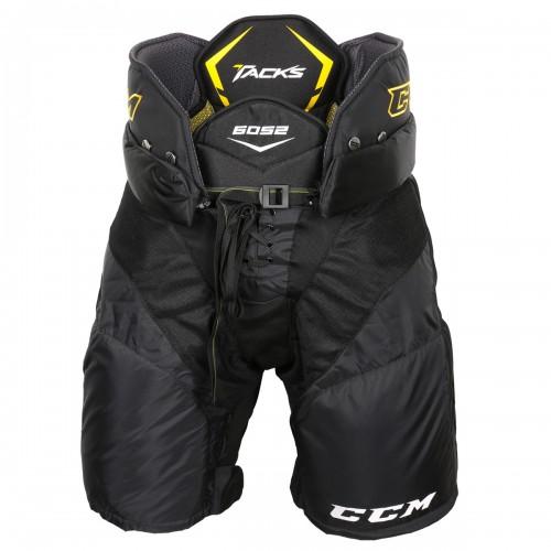 Kalhoty CCM Tacks 6052 Senior