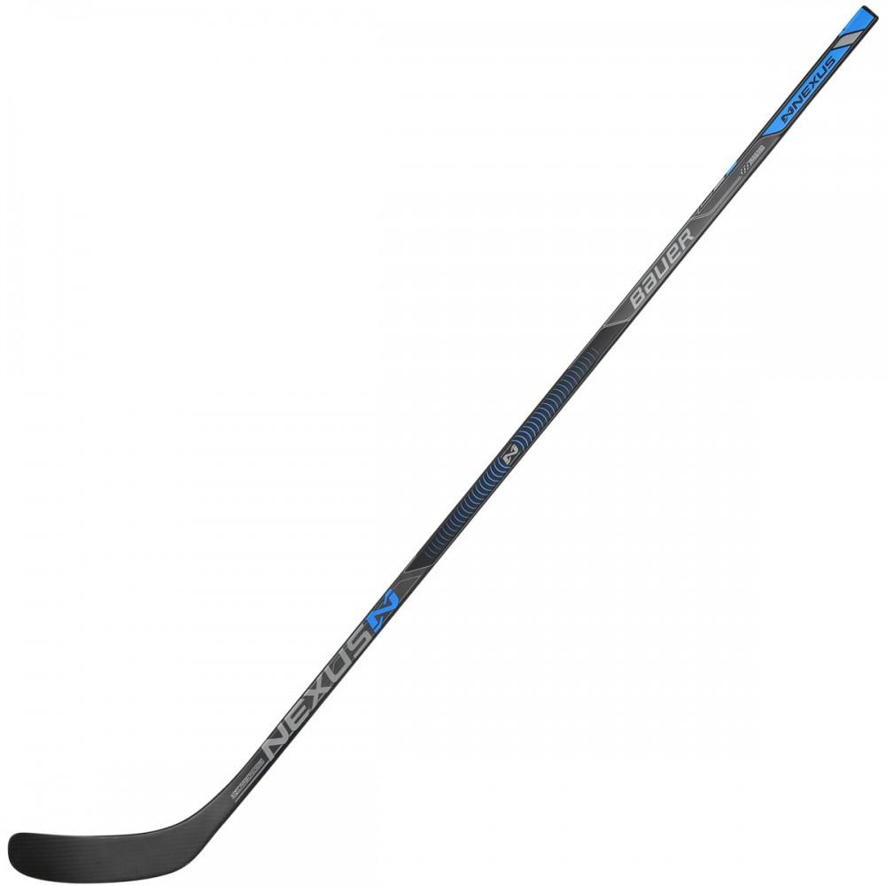 Hokejka Bauer Nexus N7000 Grip Intermedia