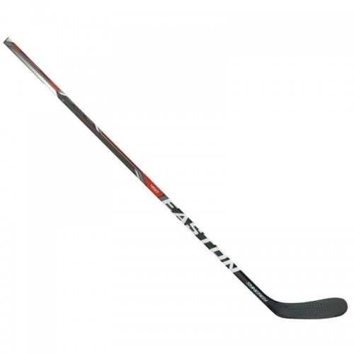 Hokejka Easton Synergy 450 Grip Senior
