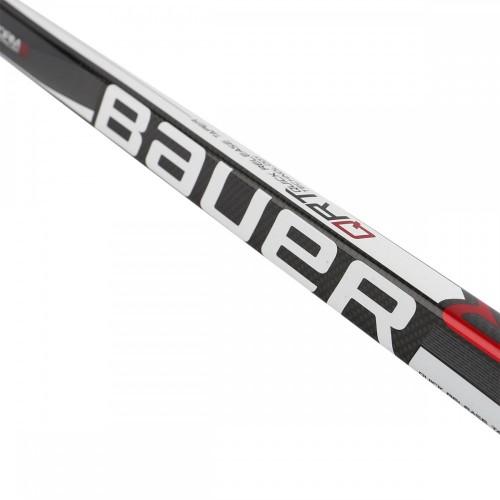Hokejka Bauer Vapor X800 Grip ´16 Senior