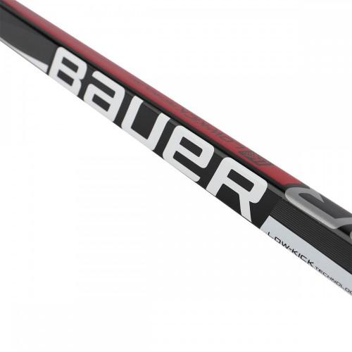 Hokejka Bauer Vapor X600 Grip ´16 Senior