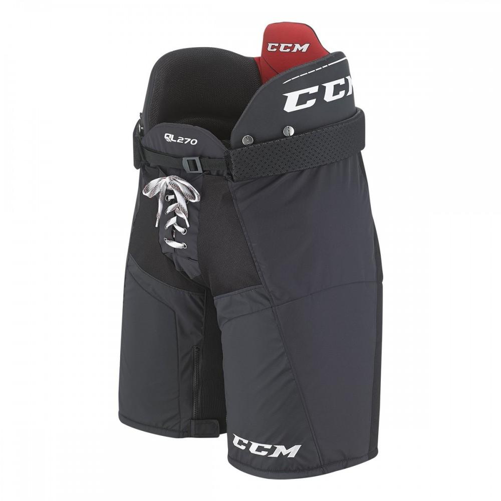 Kalhoty CCM QuickLite 270 Senior