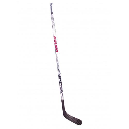 Repasovaná hokejka Bauer Senior
