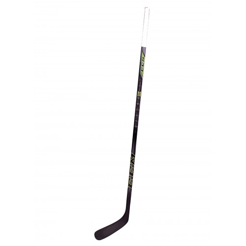 Repasovaná hokejka CCM Senior