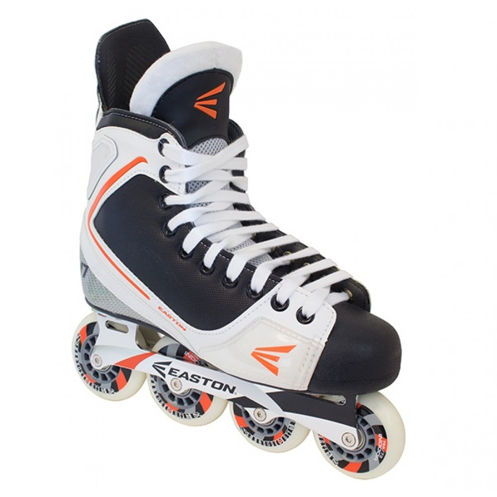 Inline brusle Easton V7 Senior