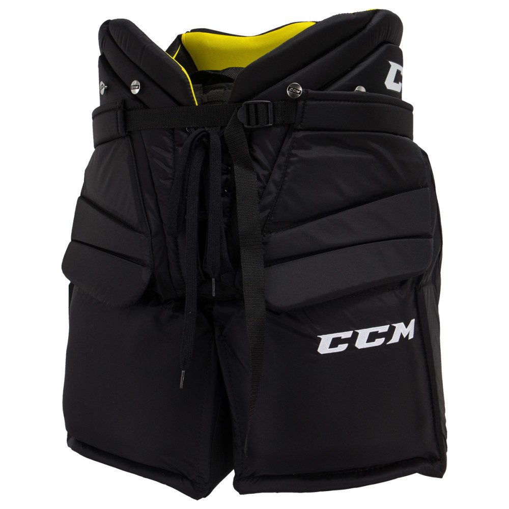 Brankářské kalhoty CCM Premier R1.9 Senior