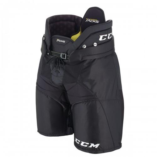 Kalhoty CCM Super Tacks Senior