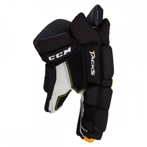 Rukavice CCM Tacks 5092 Junior