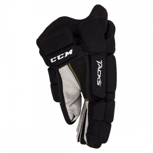 Rukavice CCM Tacks 3092 Junior