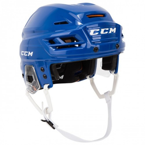 Helma CCM Tacks 710 Senior