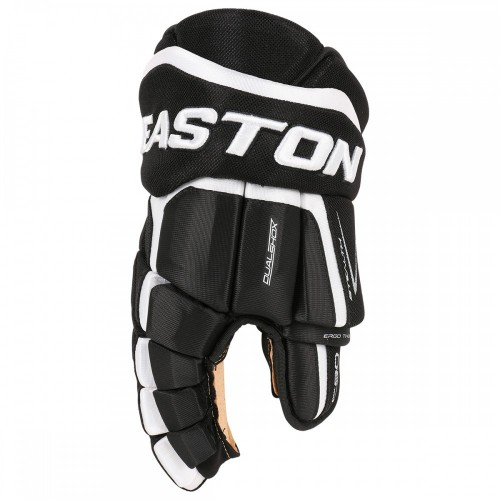 Rukavice Easton Stealth C 9.0 Senior