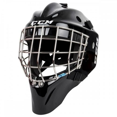 Brankářská maska CCM 1.5 Senior