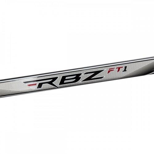 Hokejka CCM RBZ FT1 Grip Senior