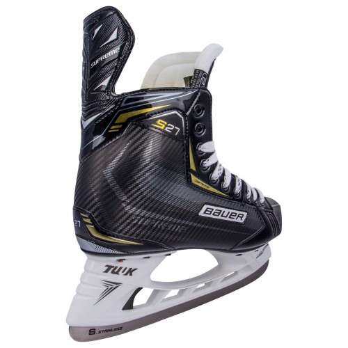 Brusle Bauer Supreme S27 Junior