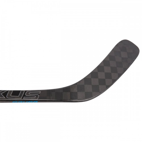 Hokejka Bauer Nexus 2N PRO Senior