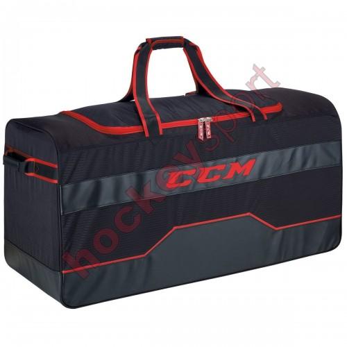 Taška CCM 340 Basic Carry Senior