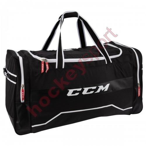 Taška CCM 350 DeLuxe Carry Junior